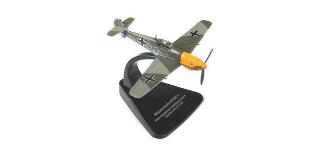 HERPA Miniaturmodelle GmbH - Online - Produkte