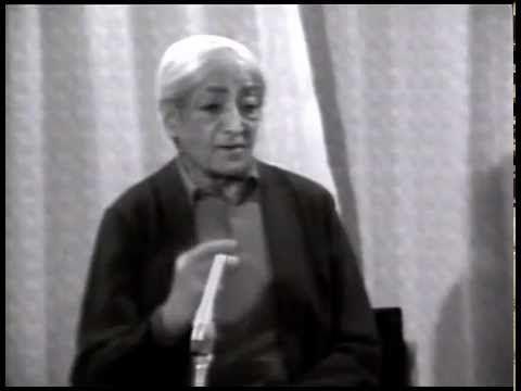 Image result for Jiddu Krishnamurti blogspot.com