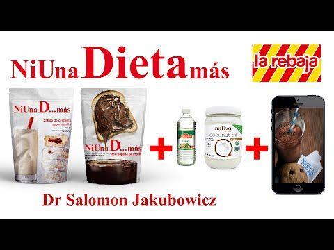 Las Mejores Proteínas De La Dieta Whey Lactosérica Y Otros Buenos Alimentos Metformina Para Adelgazar Batidos Para Adelgazar Batido Proteina