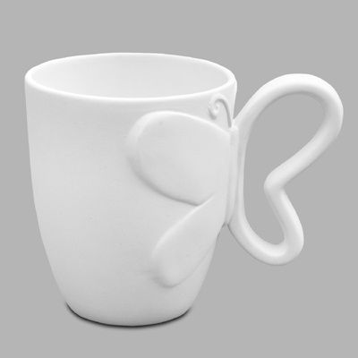 Rolling Stones Coffee Cup Ceramic Mug Music Artist Best Gift New
