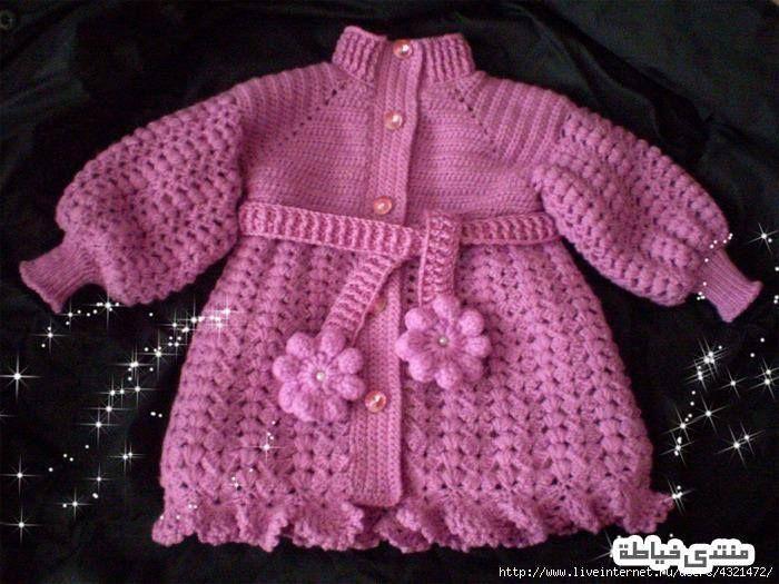 Letras e Artes da Lalá: blusa de crochê | Crochet | Pinterest | Blusas