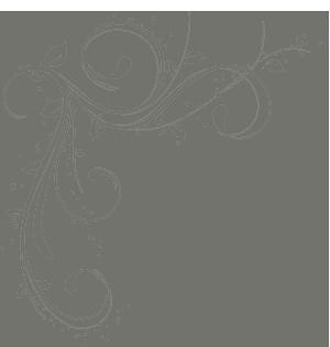 molduras arabescos - Pesquisa Google