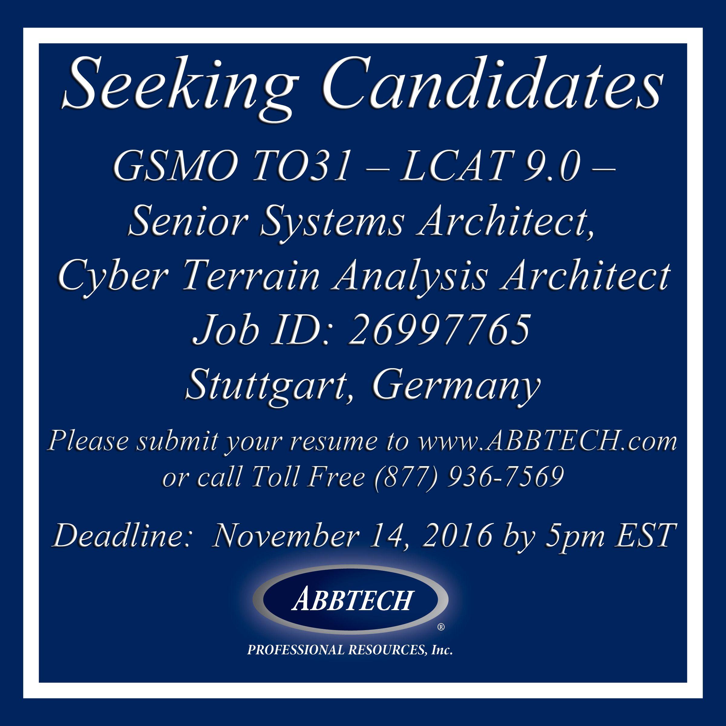 Job Board Job Opening Job Hunting Job Posting