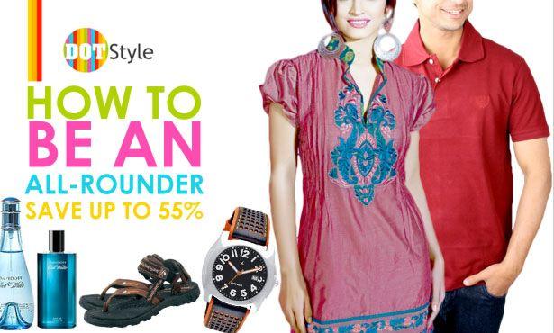 Ebay India Fashion Fashion Outfits Apparel