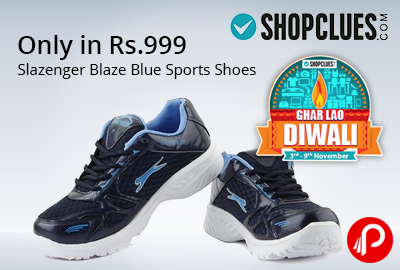 Paise Bachao India | Sports shoes
