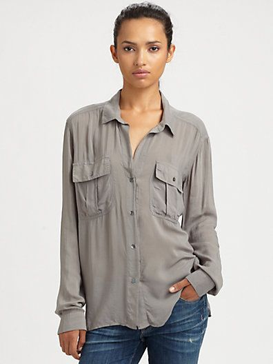 http://diamondsnap.com/james-perse-work-shirt-p-8947.html