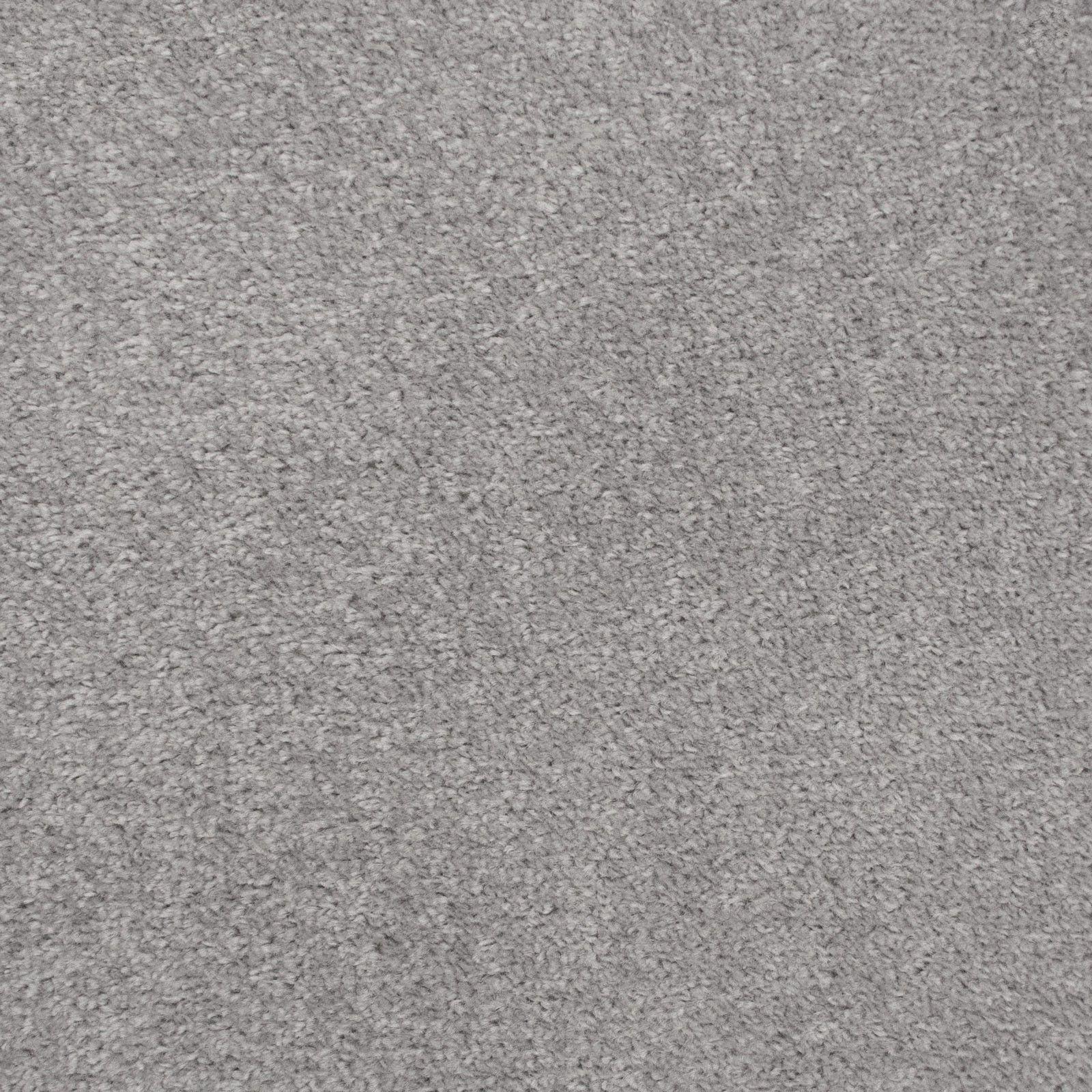 Best Grey Belton Feltback Twist Carpet With Images Carpets 400 x 300