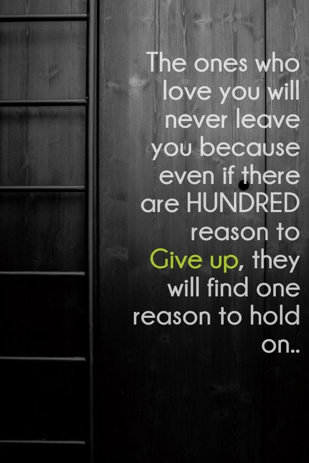 Never Ending Love Never Give Up Heartfelt Quotes Love Message For Him Romantic Love Quotes