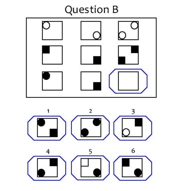 Pin On Math Visual Puzzles