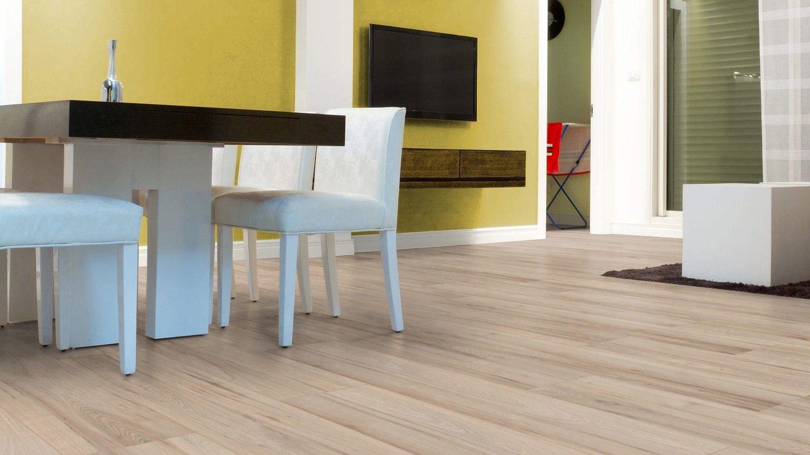 Get Antibacterial Aqua Protected Ter Hurne Laminate Floors For