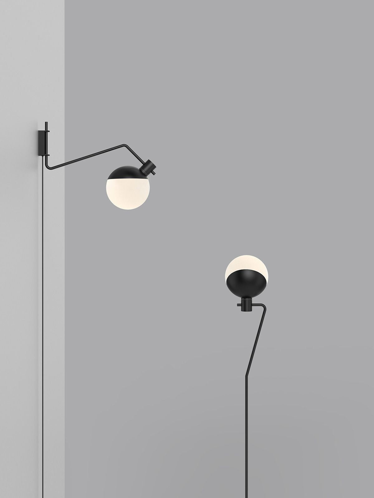 Baluna Lamp Designing Baluna We Aimed To Design Light Itself The Way It Occupies Space And Affects Mood Lamp Design Design Light