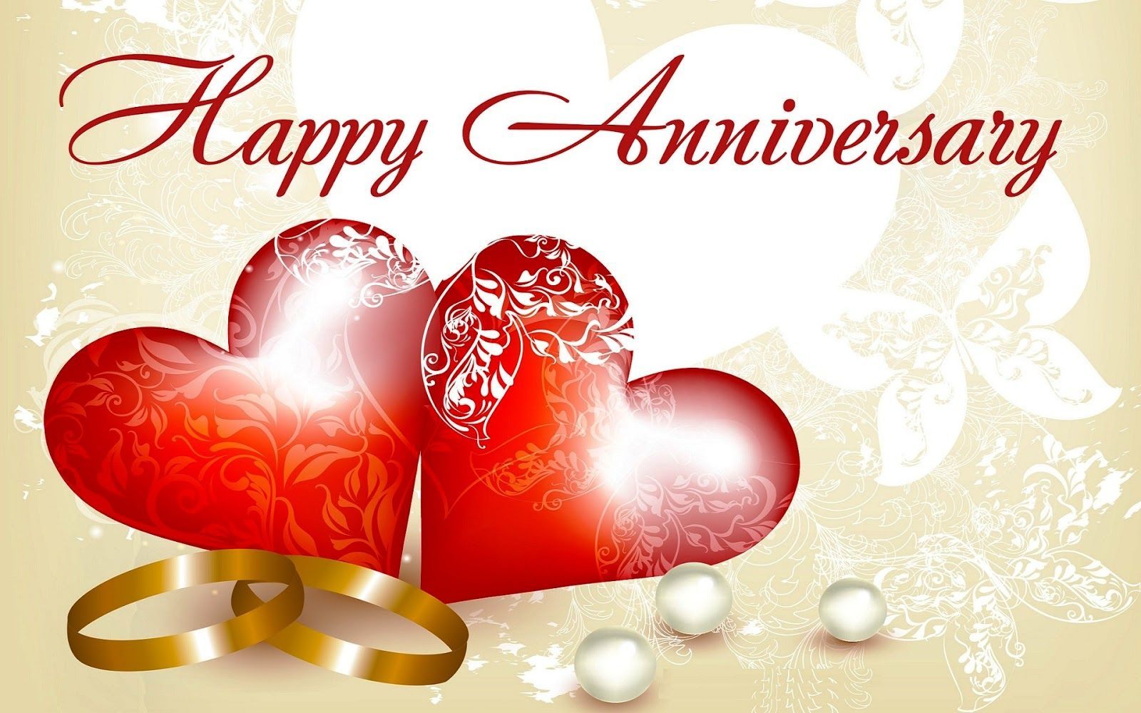 Happy Anniversary Happy anniversary wishes, Happy