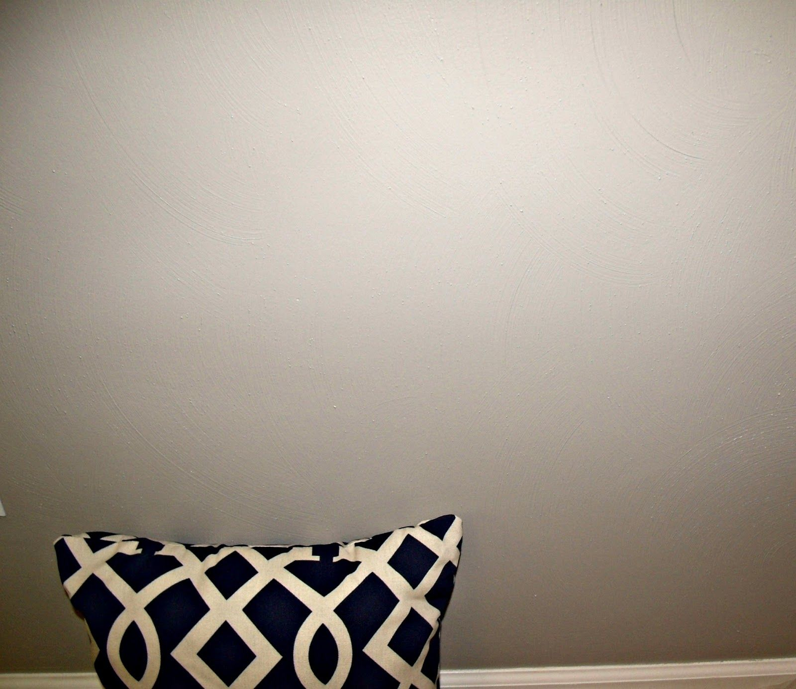 Taupe Exterior House Color Ideas: Interior & Decor: Benjamin Moore Pashmina
