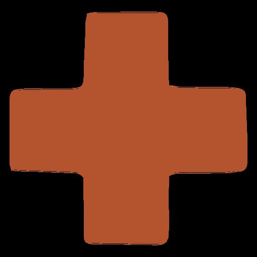 Plus Symbol Flat Ad Sponsored Paid Flat Symbol Graphic Design Logo Symbols Background Design
