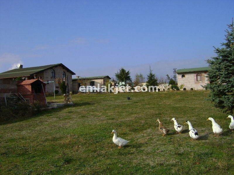 #çiftlikevi #farm house http://emjt.co/19icn
