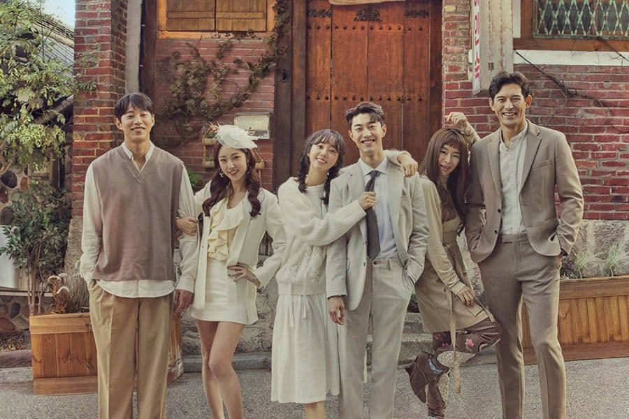 100 Ideas De Never Twice En 2020 Drama Drama Coreano Eun Ji Pagesotherbrandwebsiteentertainment websitecorea asia y masvideosnever twice ❤️ cap 7 sub español cr en el vídeo. pinterest
