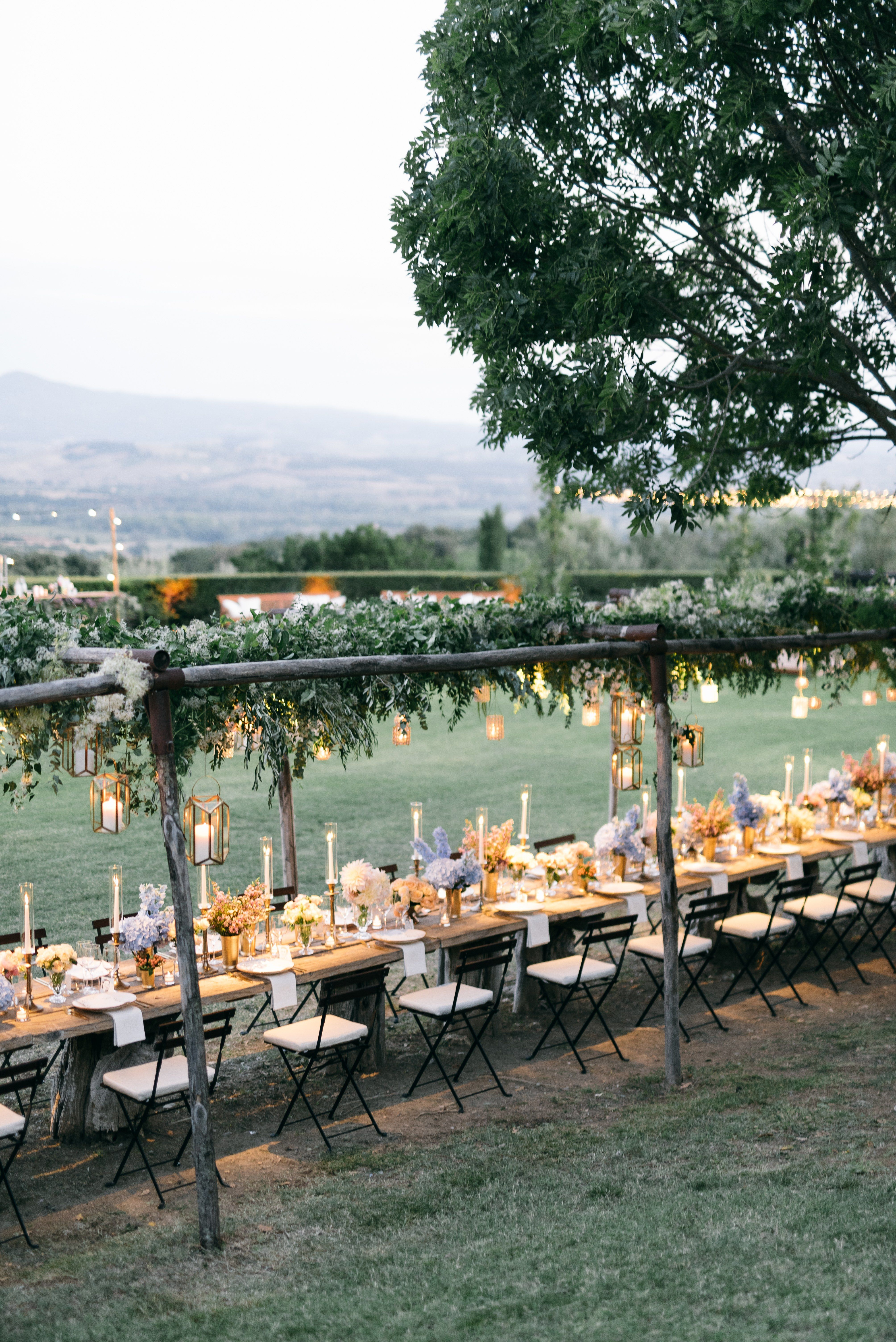 An Intimate Three Day Wedding In Tuscany Italy Wedding Tuscany Wedding Tuscany Wedding Venue