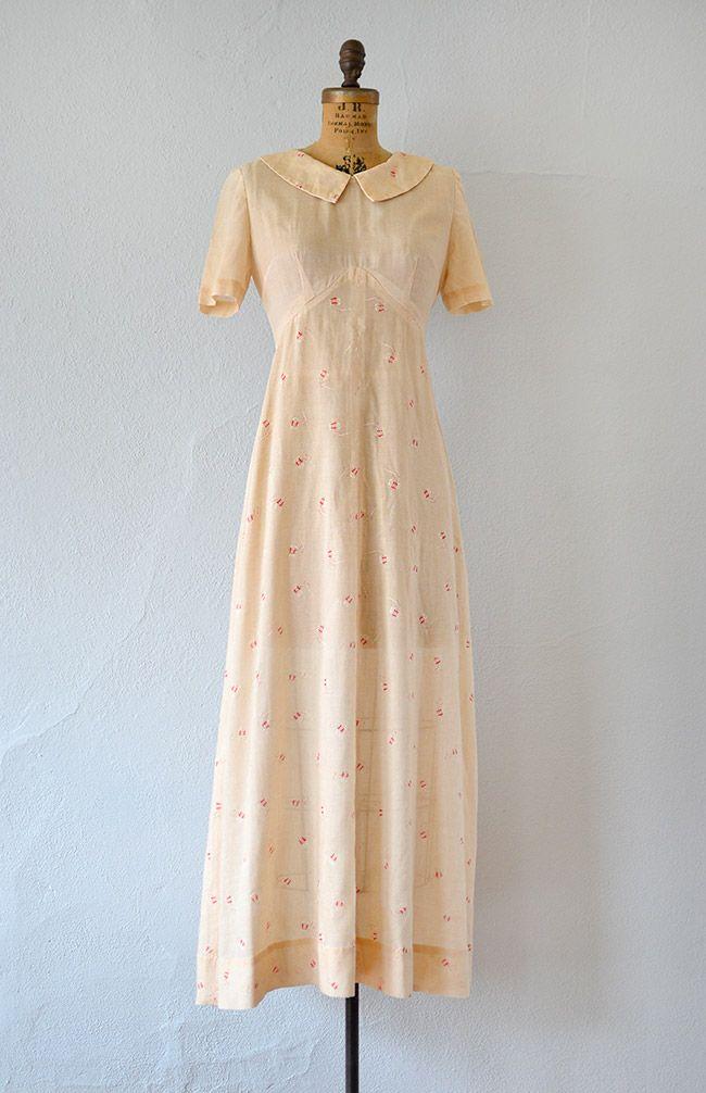 Archives Adored Vintage Vintage Clothing Online Store Vintage 1930s Dress Vintage Outfits Vintage Clothing Online