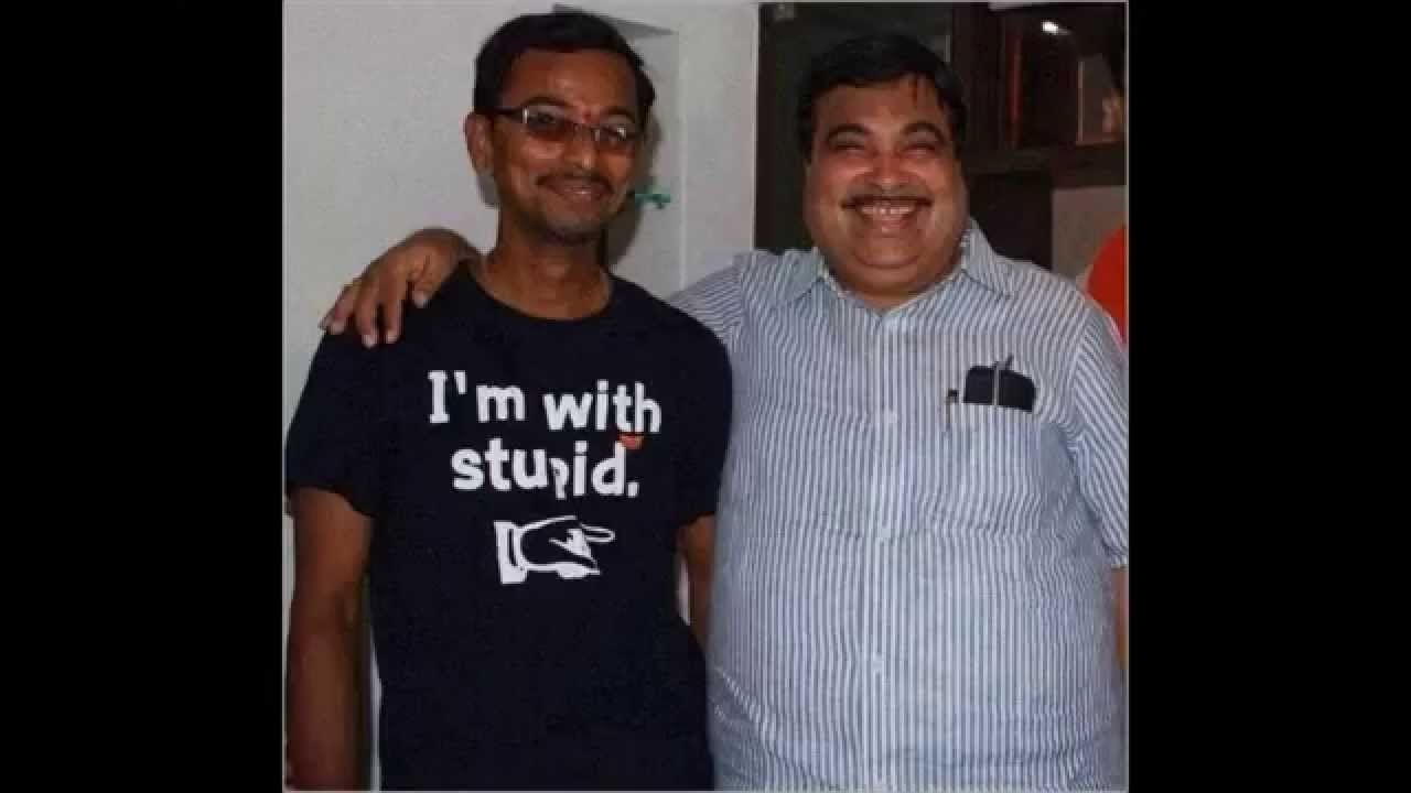 top 5 funny shirts prints to make you Laugh out Loud