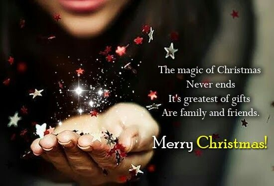 May The Magic Of The Holidays Be With You Merry Christmas Quotes Merry Christmas Wishes Christmas Quotes For Friends