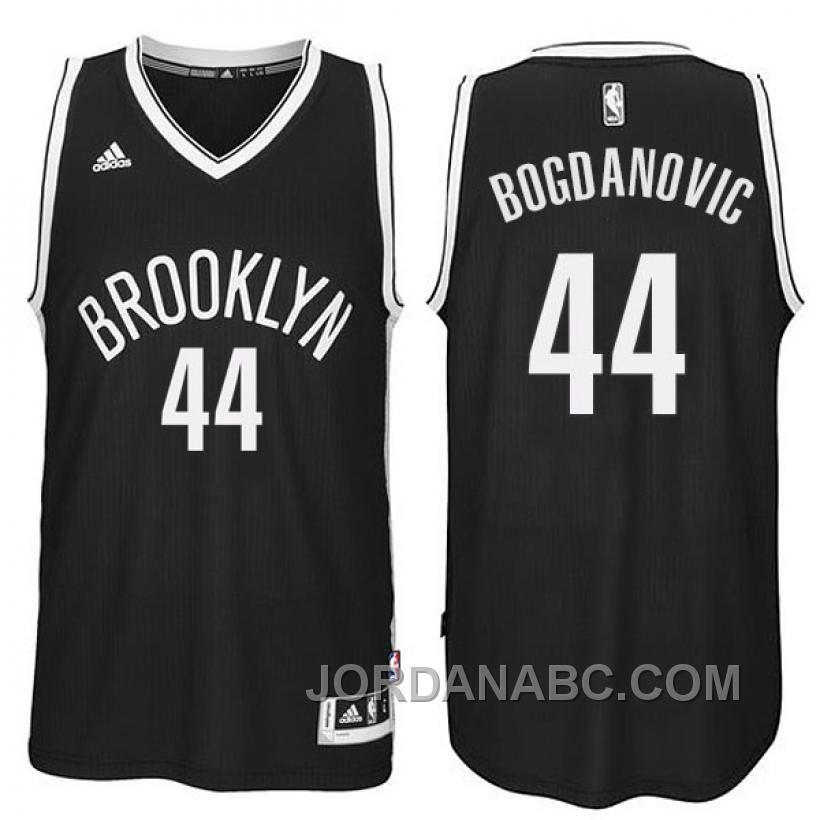 e913e6613 ... 44 Bojan Bogdanovic Authentic Navy Blue Alternate Adidas NBA Jersey  Washington Wizards Mens httpwww.jordanabc.combojan-bogdanovic-brooklyn- ...