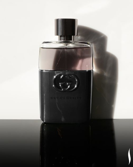 Gucci Guilty Pour Homme Sephora Perfume Cologne Topnotes Aseo
