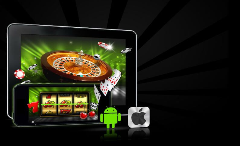 Good online casino apps world cup of poker montreal 2017