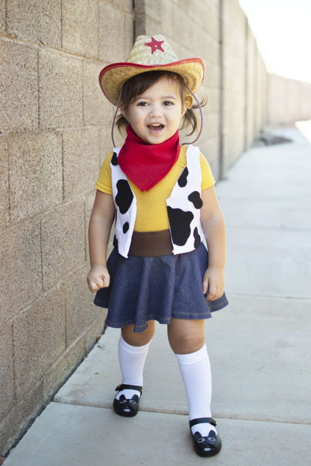 Homemade Halloween Costumes For Kids The Fashion Fantasy Diy Halloween Costumes For Kids Halloween Costumes Kids Boys Halloween Costumes For Kids