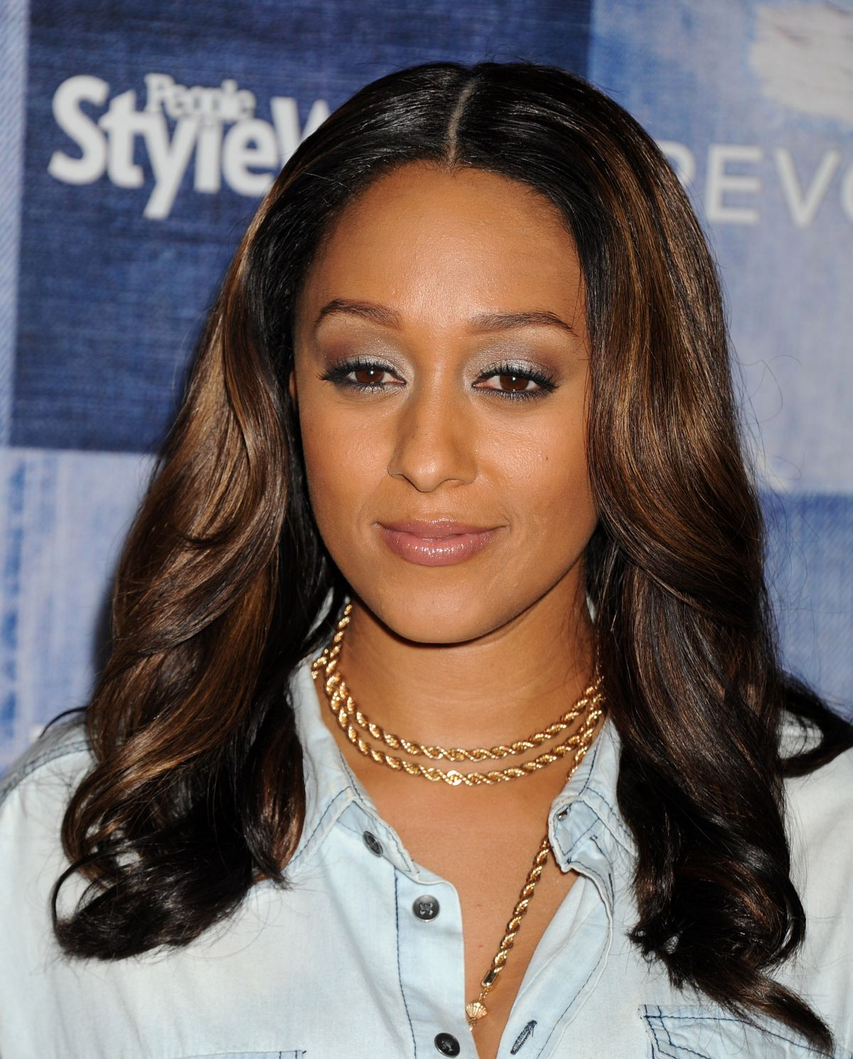 tia-mowry-at-people-stylewatch-4th-annual-denim-party_2.jpg (1200×1490)
