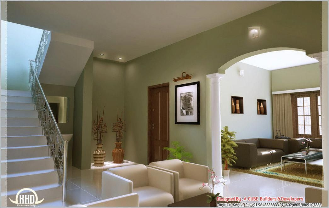 Beautiful small house plans in india  design ideas bedroomdesigninindia also rh co pinterest