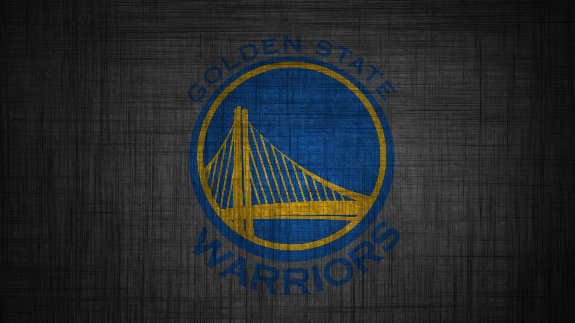 Best Golden State Warriors Nba Wallpaper Golden state