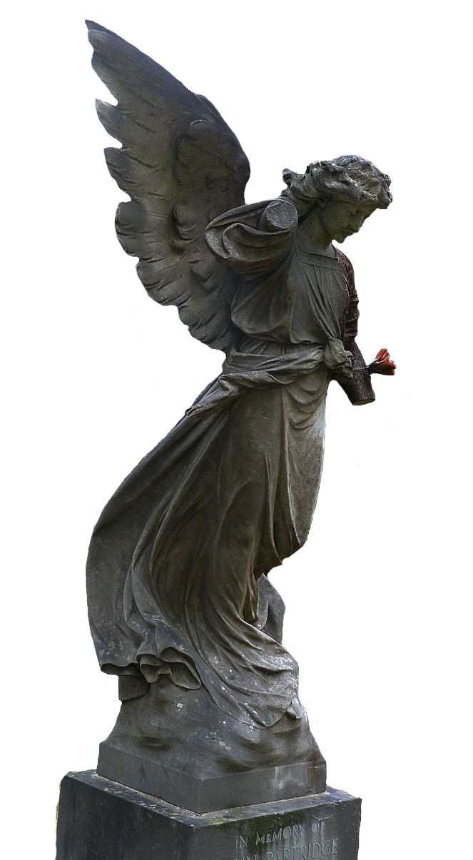 Angel Statue Stock Png 2 By Shadow Of Nemo Deviantart Com On Deviantart Angel Statues Statue Lion Sculpture