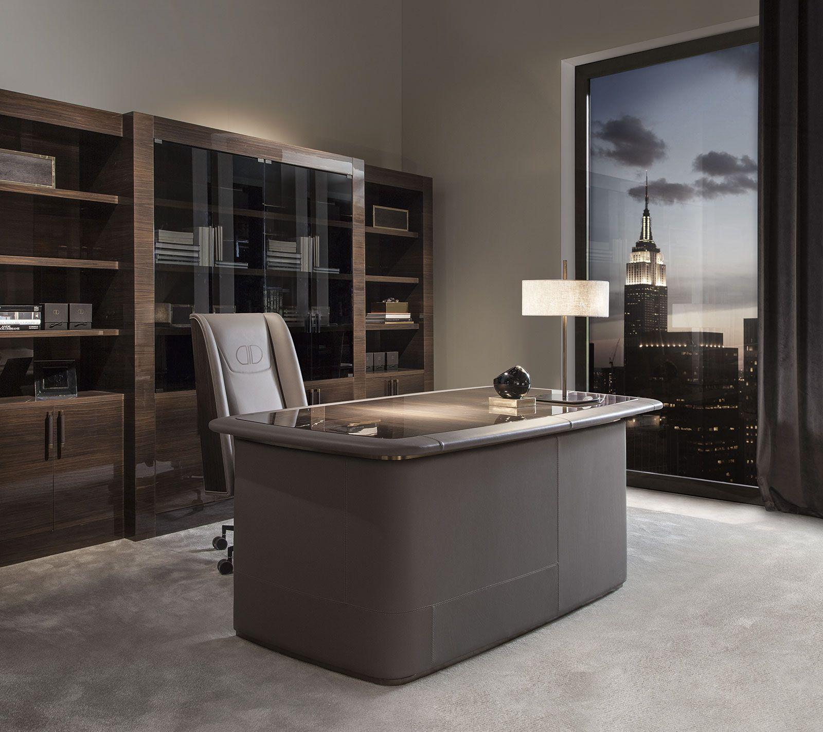 daytona arredamento contemporaneo moderno di lusso, arredo e ... - Arredamento Contemporaneo Design
