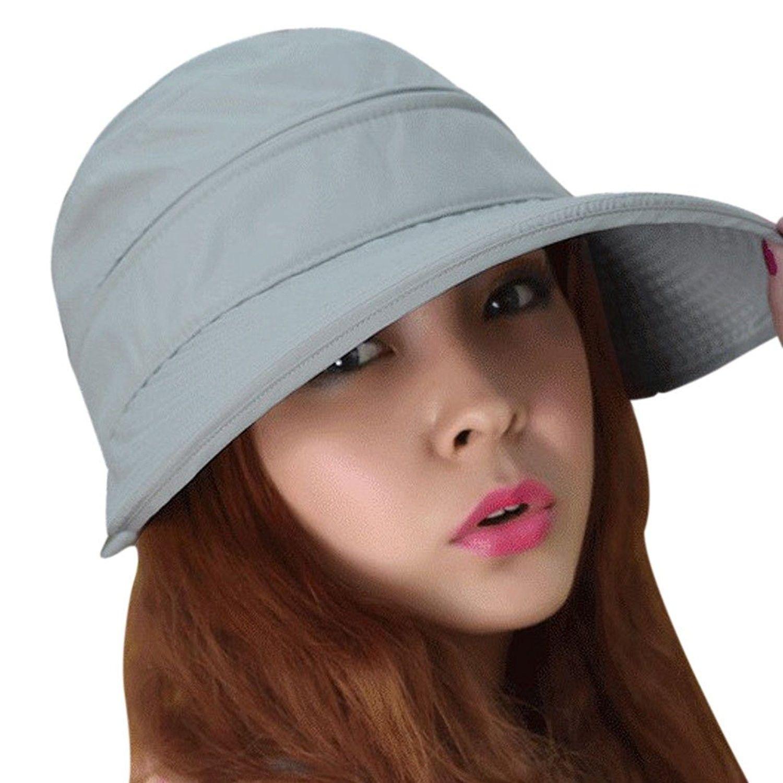 e584a75b8672f Hats  amp  Caps