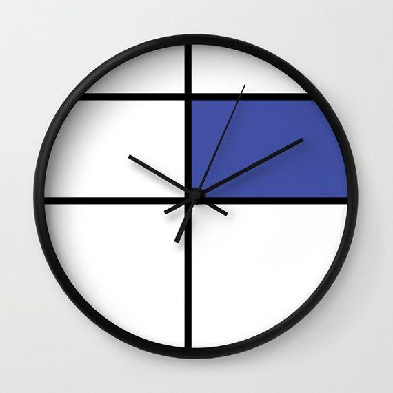 Coole Wanduhr Haus Ideen Unique Wall Clocks Clock Und Wall