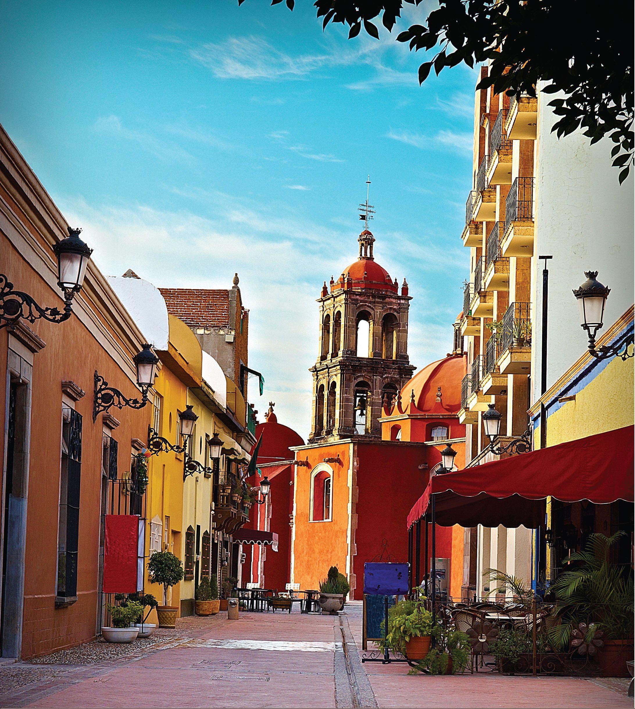 Irapuato proyecta crecimiento en 2016 – Hablando Guanajuato