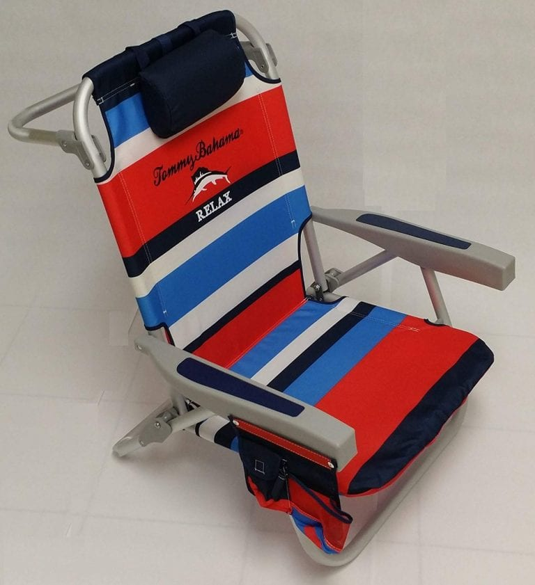 Top 10 Best Tommy Bahama Beach Chairs in 2020 in 2020