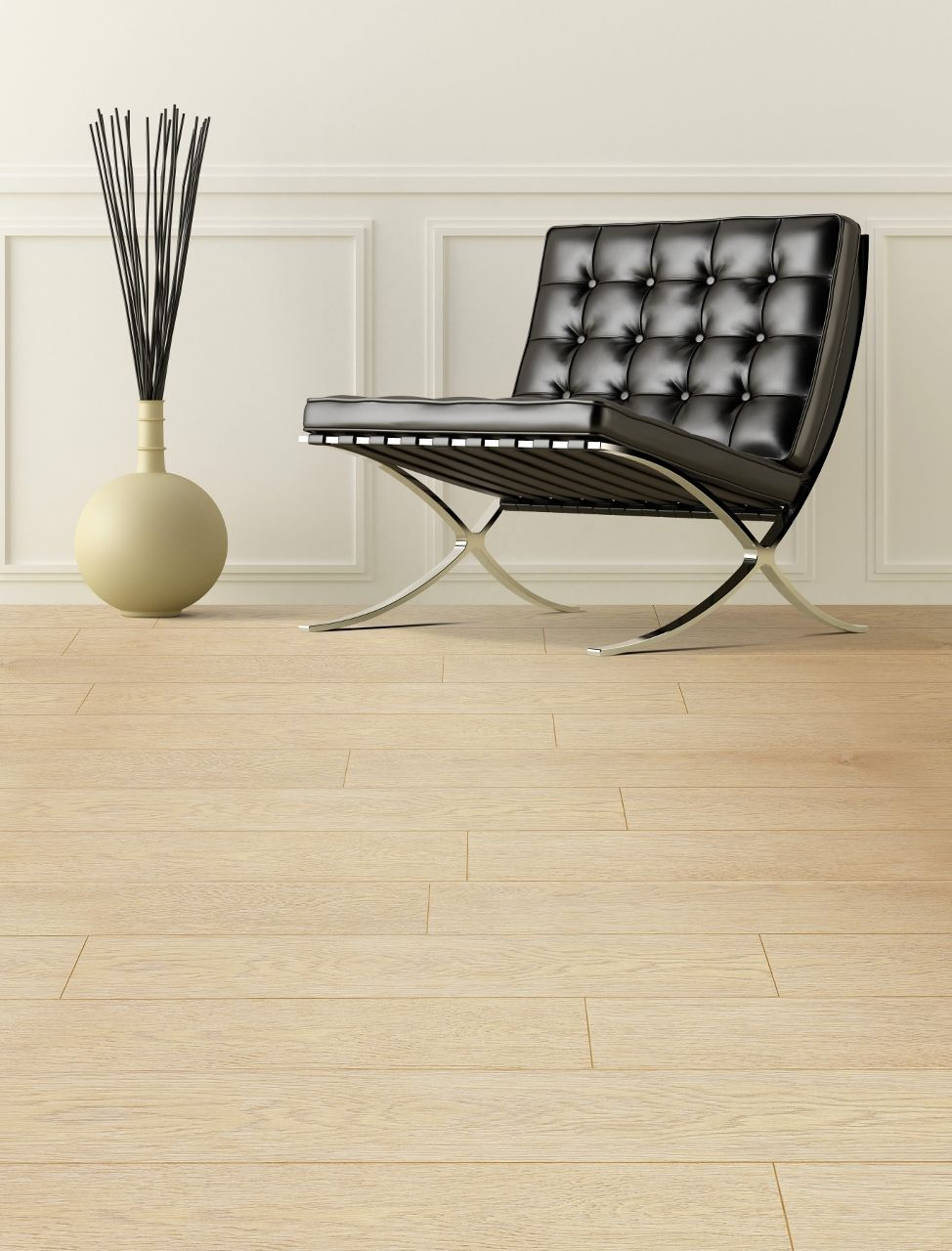 We Are Proud To Carry Laminate Flooring From Beaulieu Canada For More Inspiration Visit Us At Nufloors Ca Creston
