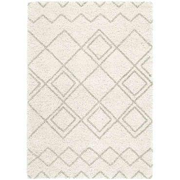 tapis tapis 160x230 tapis conforama