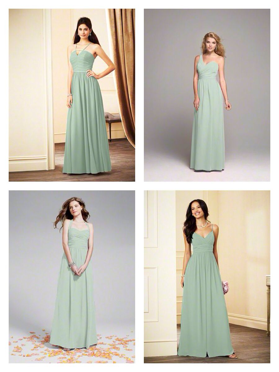 Alfred angelo sagesea mist i dont want long dresses but this alfred angelo sagesea mist i dont want long dresses but ombrellifo Image collections