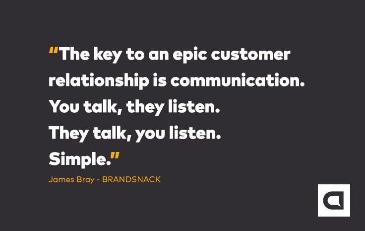 Sign up to our FREE brand starter email course at www.brandsnack.co. Be unique and charge more. Attract and build your ideal audience. Outdo your competition. THIS is how you start your epic brand!