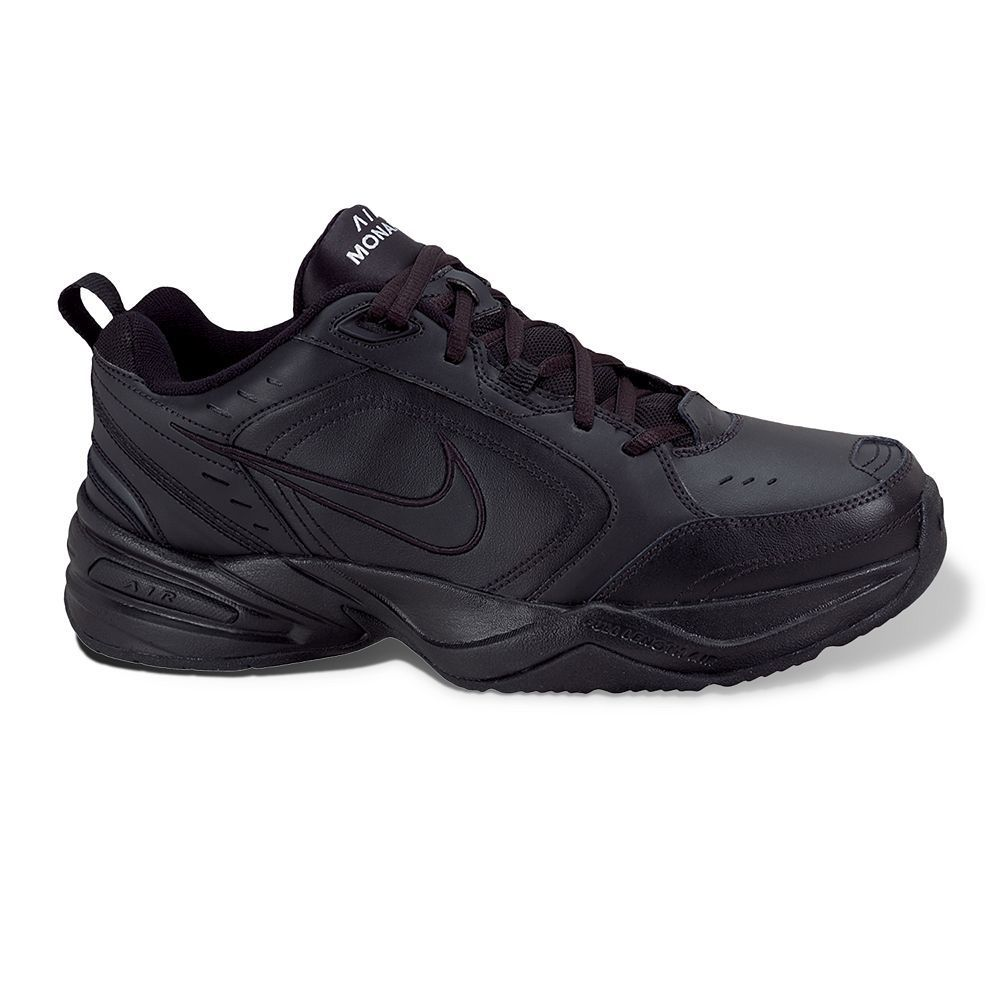 Men's Air Monarch IV Wide Training Sneakers from Finish Line