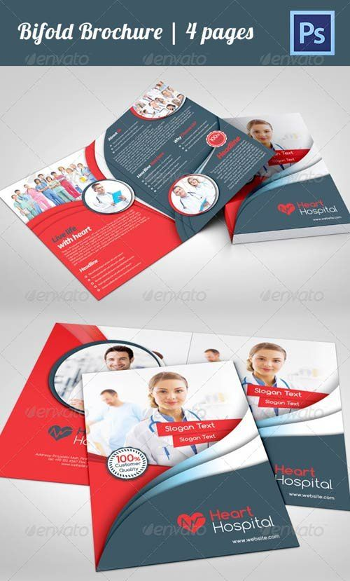 Creative Job Proposal Template  Google Search  Urg Proposal For