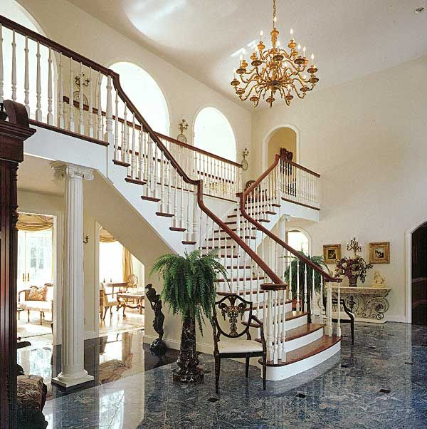 Svh interiors home interior design designer also best magic images on pinterest decor rh