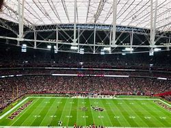 state farm stadium glendale Bing images (With images