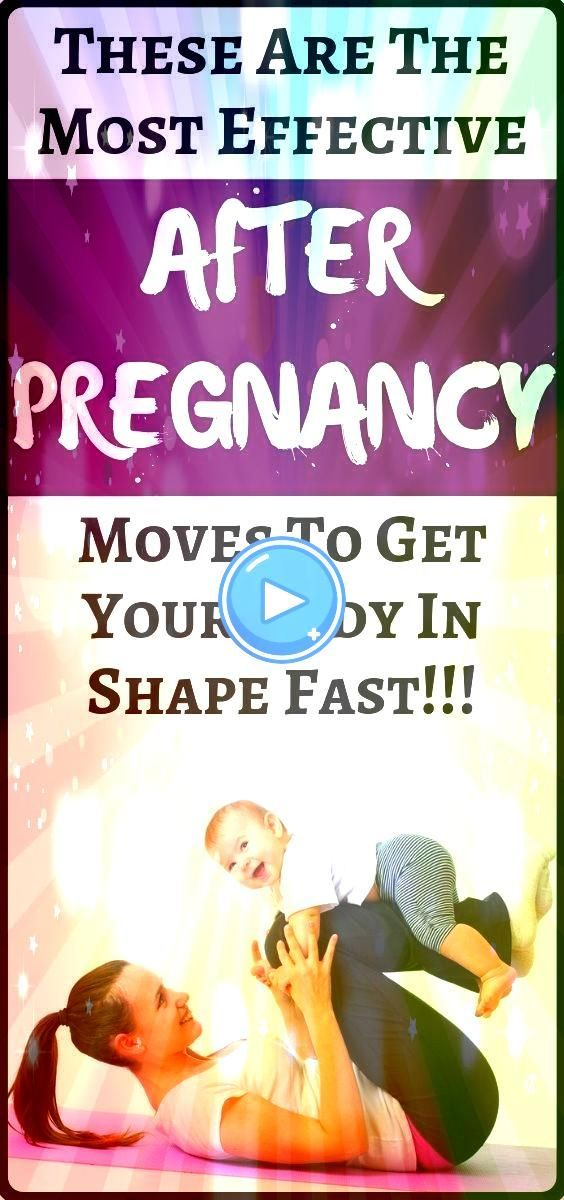 #afterbaby #pregnancy #after #moves #your #body