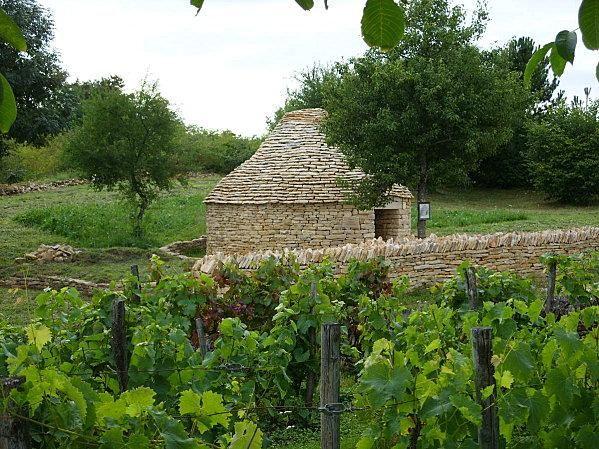 Vignobles Jurassiens Franche Comte Franche Comte Territoire De Belfort Paysage