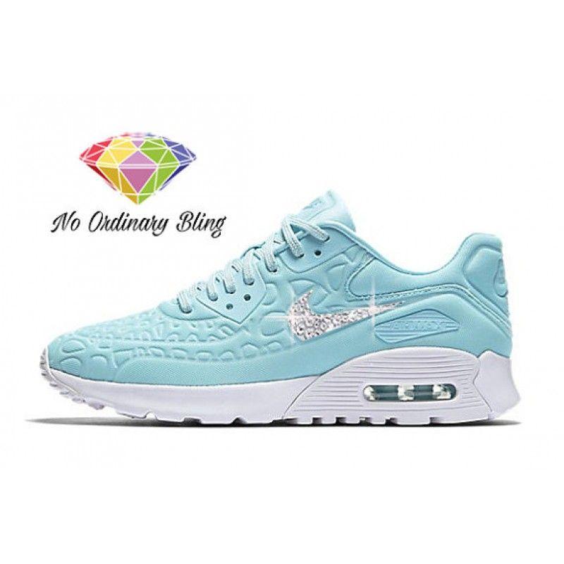 new styles b9d9a e9b05 Nike