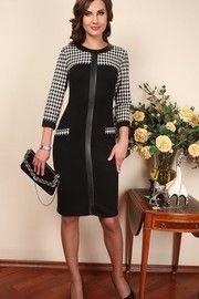 Купить платья groupprice