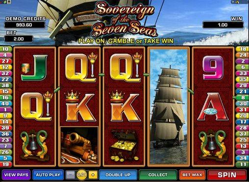 Игровой автомат Sovereign of the Seven Seas можно отнести к списку звезд онлайн-игр.Запустите красочные барабаны известного аппарата, 3/5(2).Гатчина